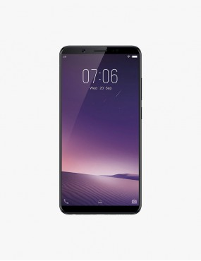 Samsung Tab1
