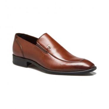 Basic Korean Shoes