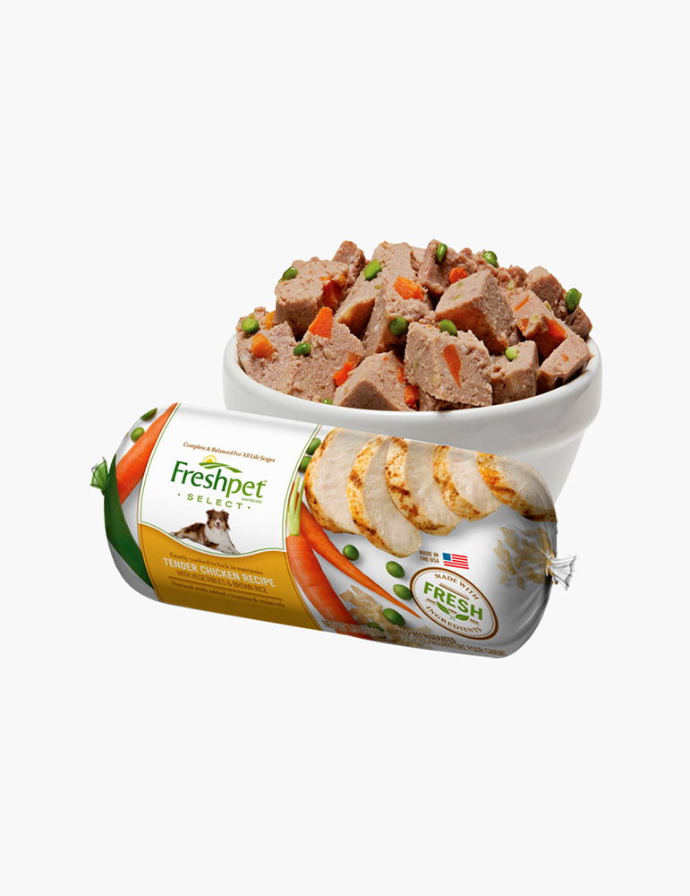 Butter Loremou Food For Pet