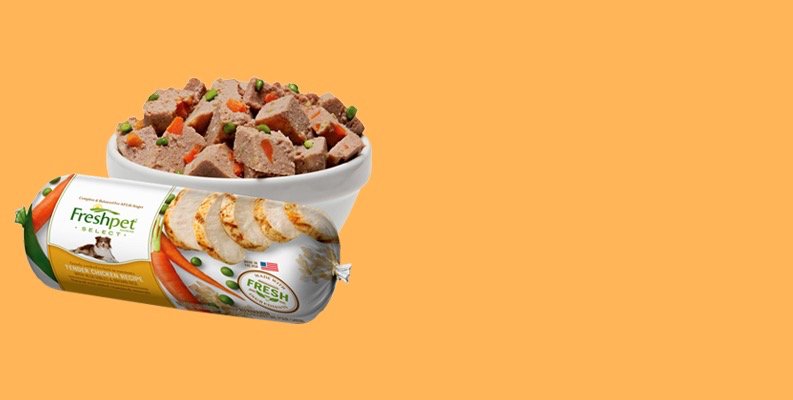 Flate 25% off In All Food & Store