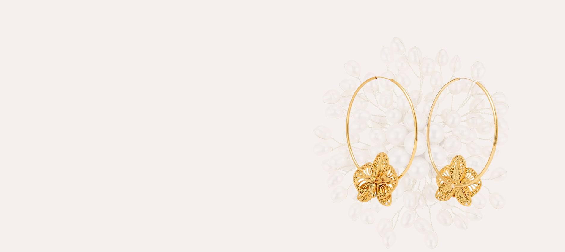 Unique Jewel Design
