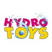 hydro toys